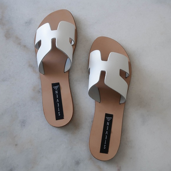 ca9ad6ea75b Steven By Steve Madden Shoes